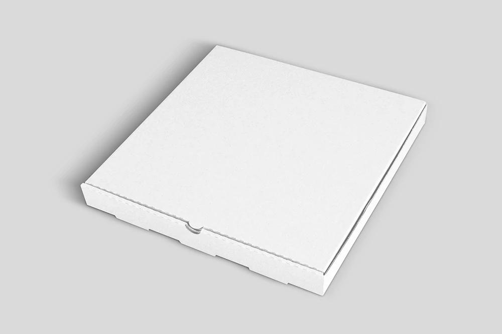 Download Best 31 Box Mockup Templates Mediamodifier In 2020 Design Mockup Free Box Mockup Mockup