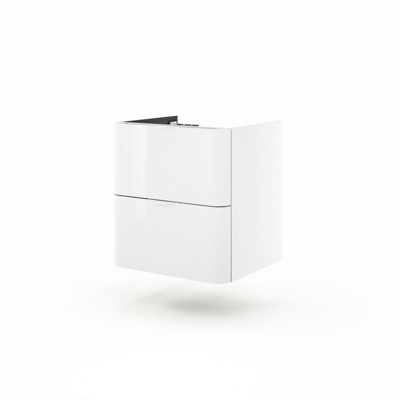 Neo Shine 60cm Projet Chaussee Muette Leroymerlin