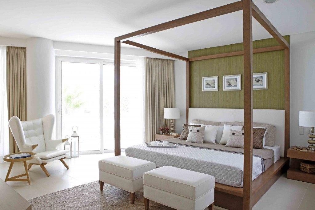 Best Boracay's Five Star Luxury Apartments By Yoo « Design 400 x 300
