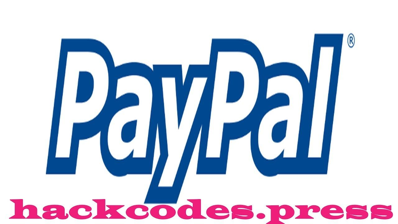 Free Paypal Gift Card 100 Free Paypal Gift Card Codes Generator