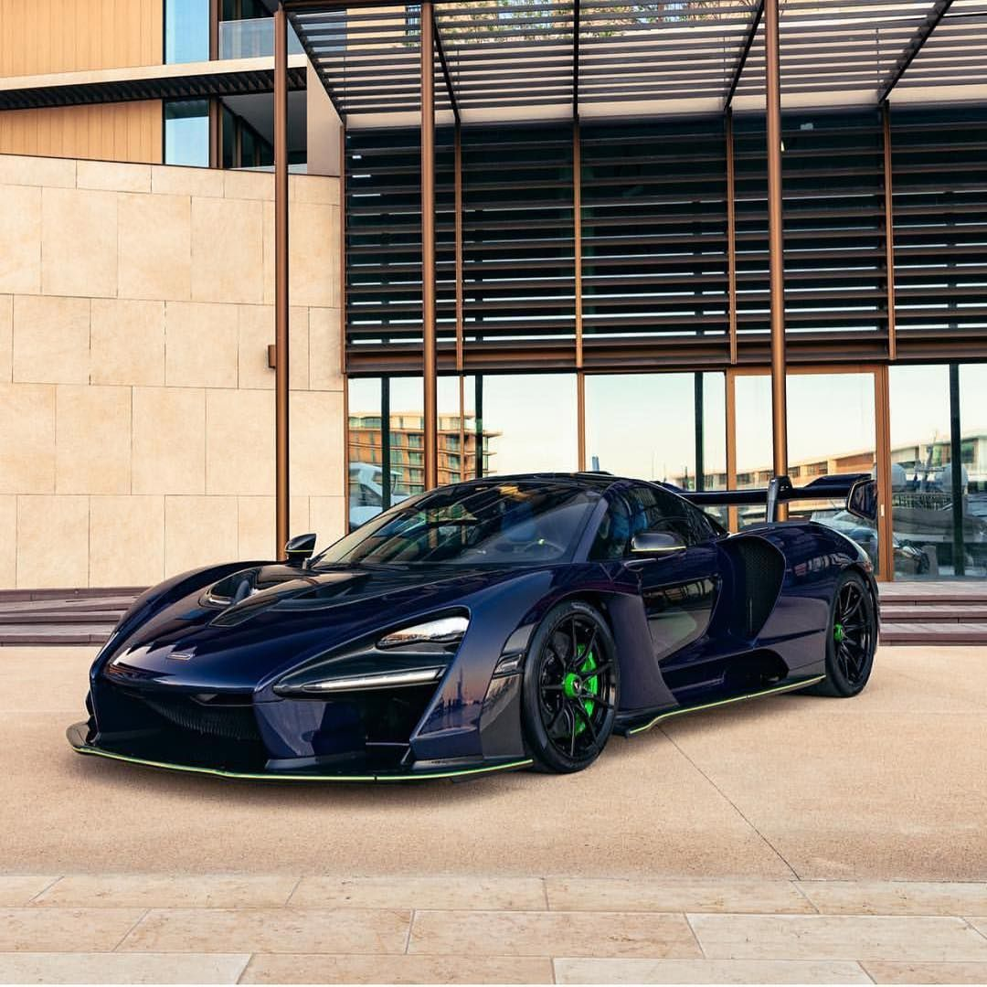 Mclaren Senna Sports Cars Cheap Sports Cars Super Cars