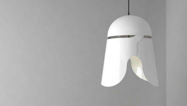 Amazing Star Wars Characters Pendant Lamps Modern Vintage Lamps Id Lights Star Wars Lamp Lamp Pendant Lamp