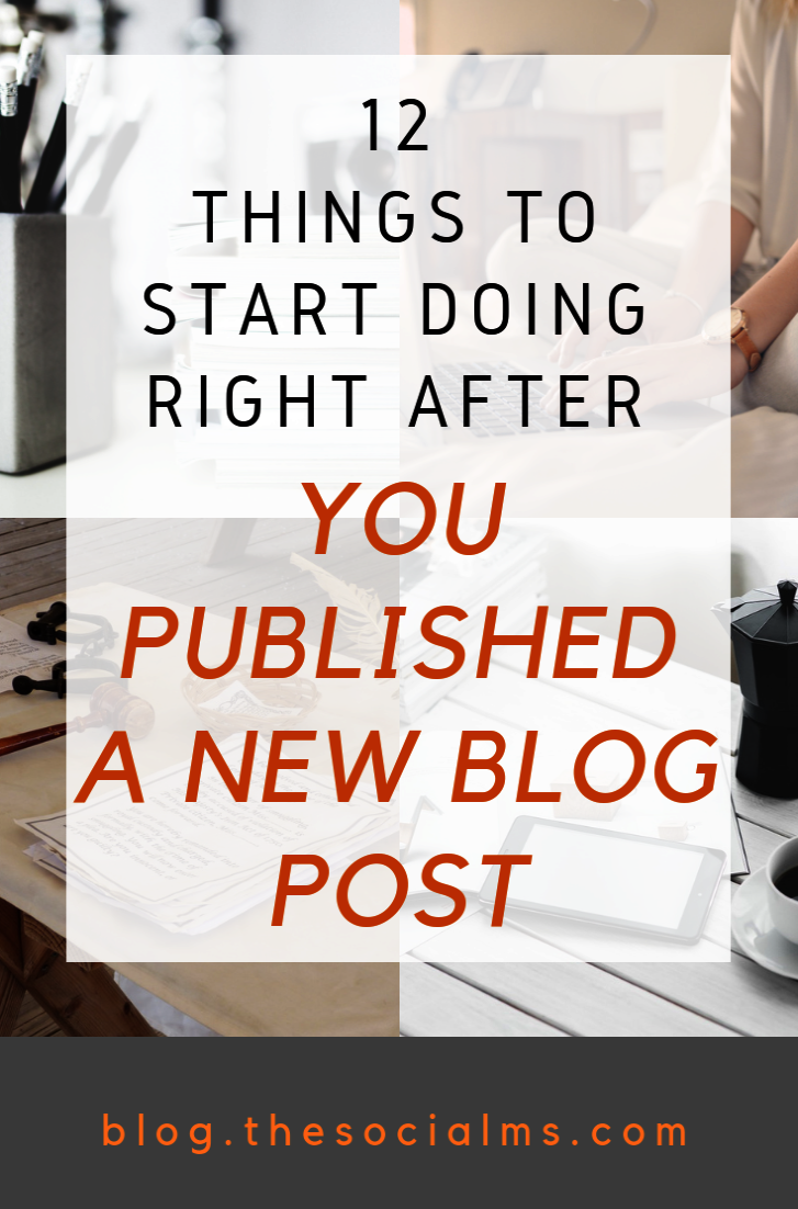 Pin On Blogging For Beginners