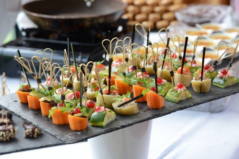 8 recommandations pour un buffet de mariage sans fautes vin d 39 honneur pinterest buffet. Black Bedroom Furniture Sets. Home Design Ideas