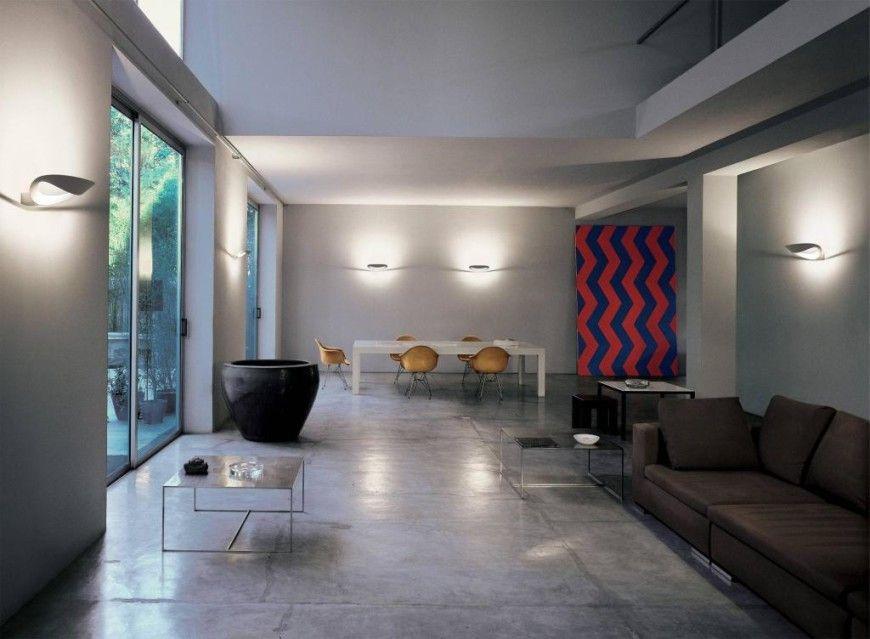 Matteoli Mobili ~ 77 best artemide images on pinterest light fixtures lights and