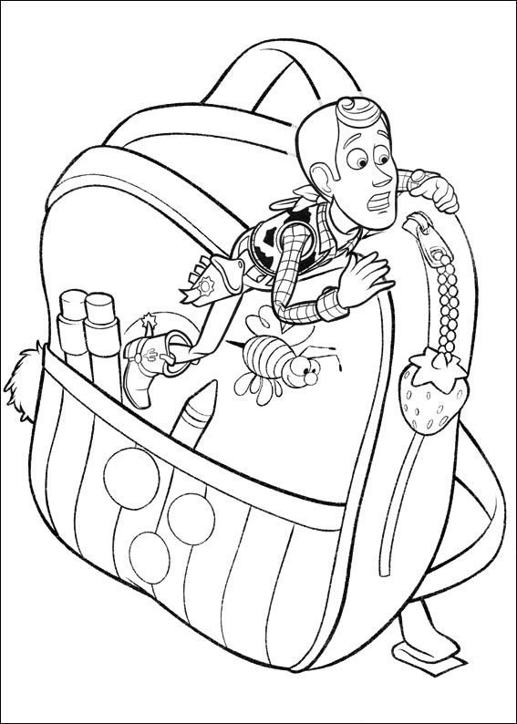 toy-story-coloring-pages+28429jpg (567×794) Coloring Pages 2 - new coloring book pages toy story