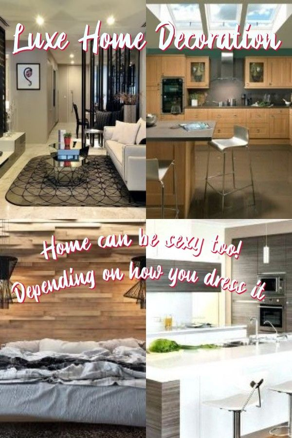Simple yet professional decorating tips modern home designing ideas pinterest house design and decor also rh