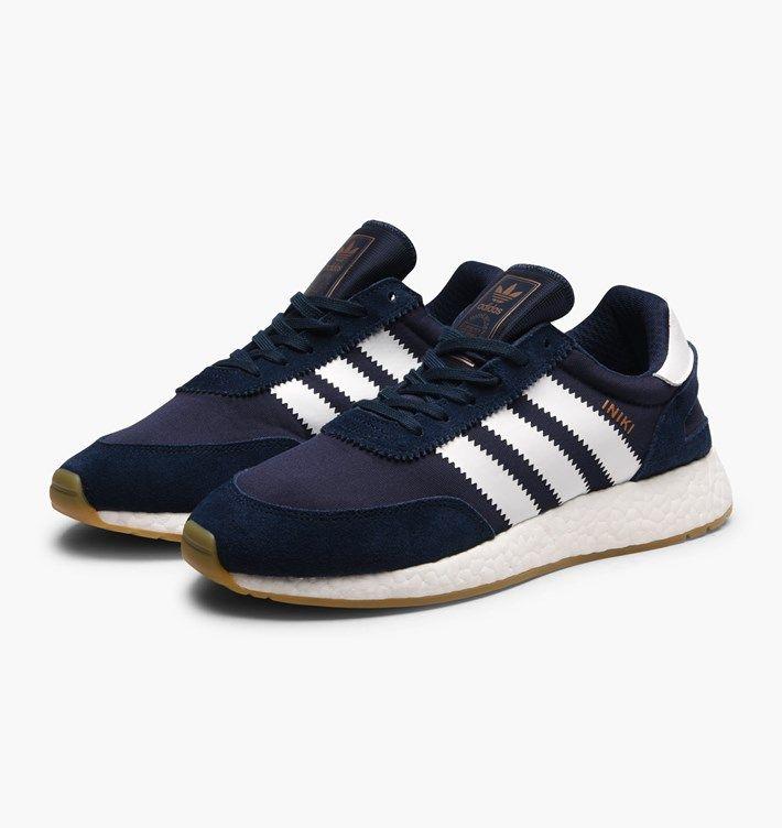 Iniki runner adidas originali bb2092 306784 scarpe