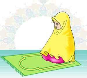 صورة الصلاة متى تشعر أنك فعلا صليت هل عندما تخشع أو تبكى أو التركيز فى الفاتحه أم ماذا أشعر ان Aurora Sleeping Beauty Disney Characters Islam For Kids