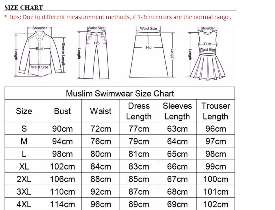en kaliteli maillots de bain han mefendiler hicap i in m sl man mayo mayo islam m tevaz uzun. Black Bedroom Furniture Sets. Home Design Ideas