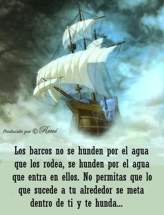 Pin de Karen en healthy person | Pinterest | Reflexiones motivadoras ...