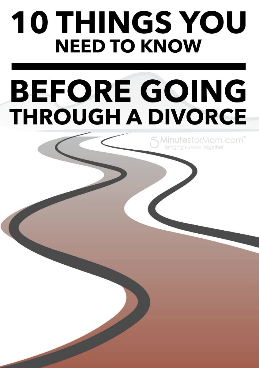 Dating During Divorce or Separation