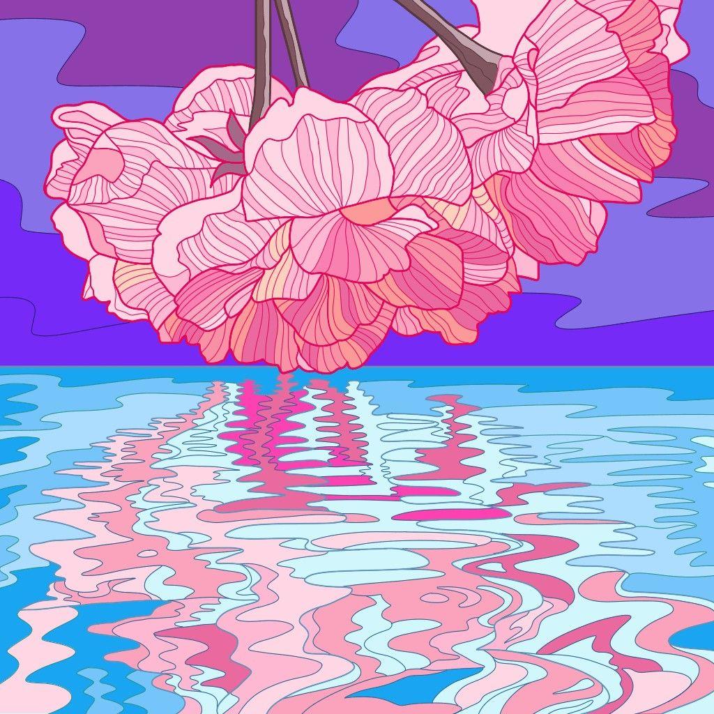 pin von amanda auf flores  blumen