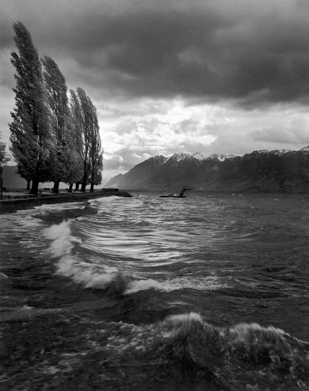Christian coigny landscape christian coigny black n white monochrome amazing photography