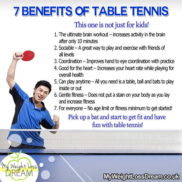 Butterfly Playback Rollaway Table Tennis Table Table Tennis Tennis Workout Tennis Drills