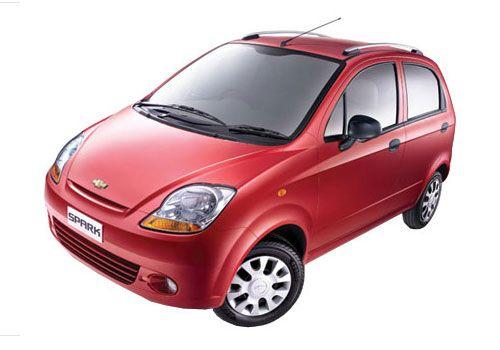 Http Www Carkhabri Com Carmodels Chevrolet Chevrolet Spark Gm