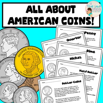 Counting Coins Worksheets Pinterest