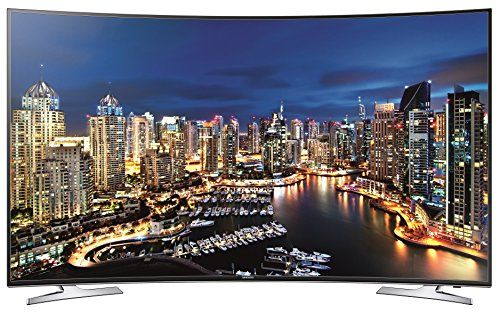 Samsung Ue65hu7100 163 Cm 65 Zoll Curved Led Backlight Fernseher Ultra Hd 800hz Cmr Dvb T C S2 Ci Wlan Smart Tv Hbbtv Led Fernseher Fernseher Samsung