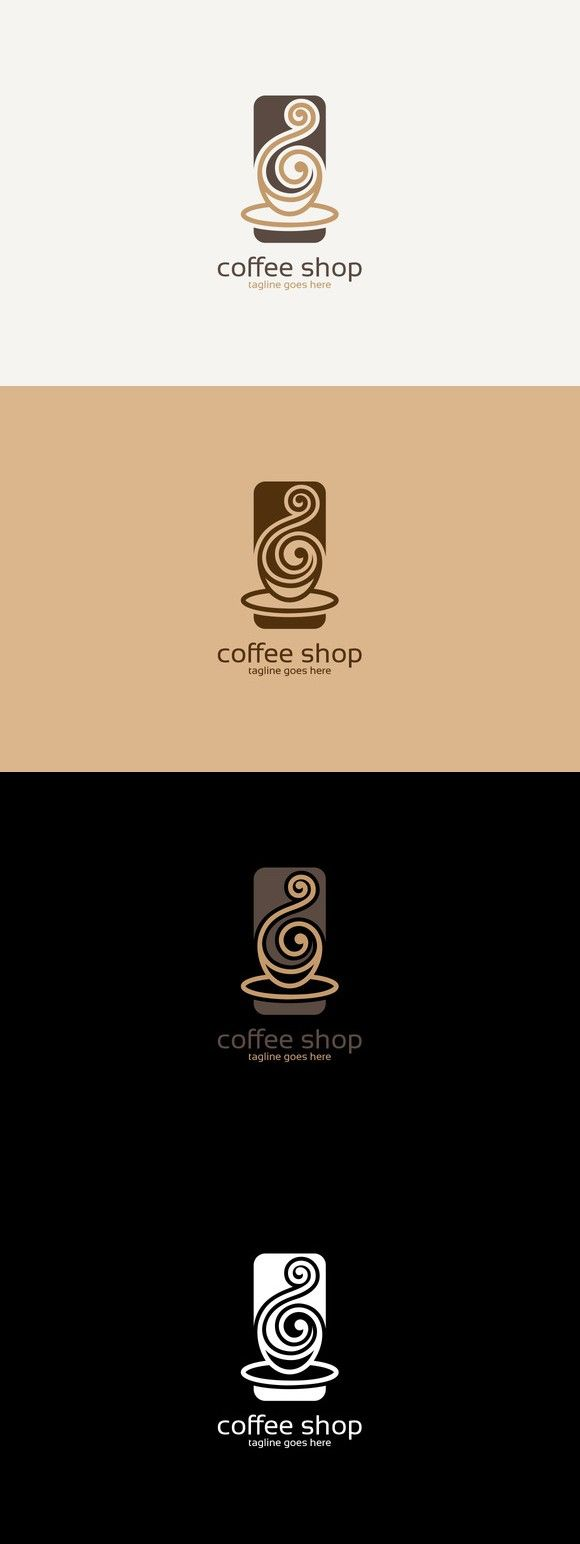 Art logo logo s coffee logo coffee shop coffee design shop logo coffee - Coffee Logo