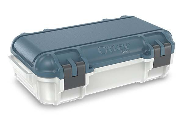 Otterbox Drybox 3250 Series Waterproof Storage Box Protects Your Items During Any Adventure Gadgetsin Waterproof Storage Storage Box Waterproof