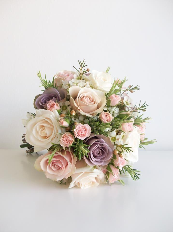 Diseños de ramos para quinceañeras   Flowers, Nice and Wedding