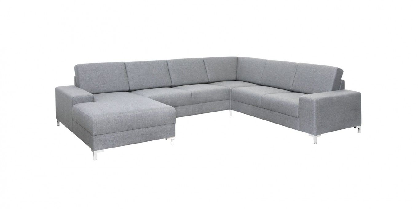 Anton Sits Sectional Couch Chambery Couch