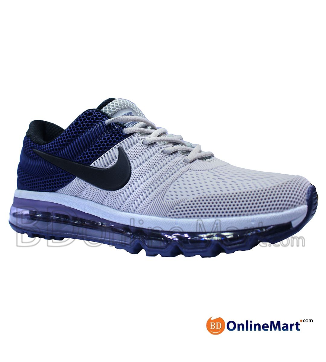 Shoe Outlet Discount Shoes Nike Outlet Shop Today For Discount