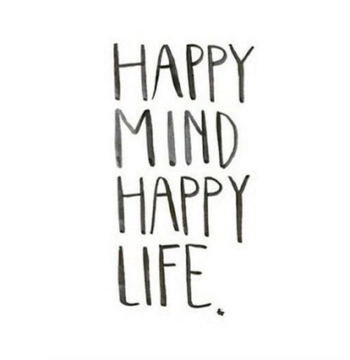 must happiness quotes happy life quotes happy mind