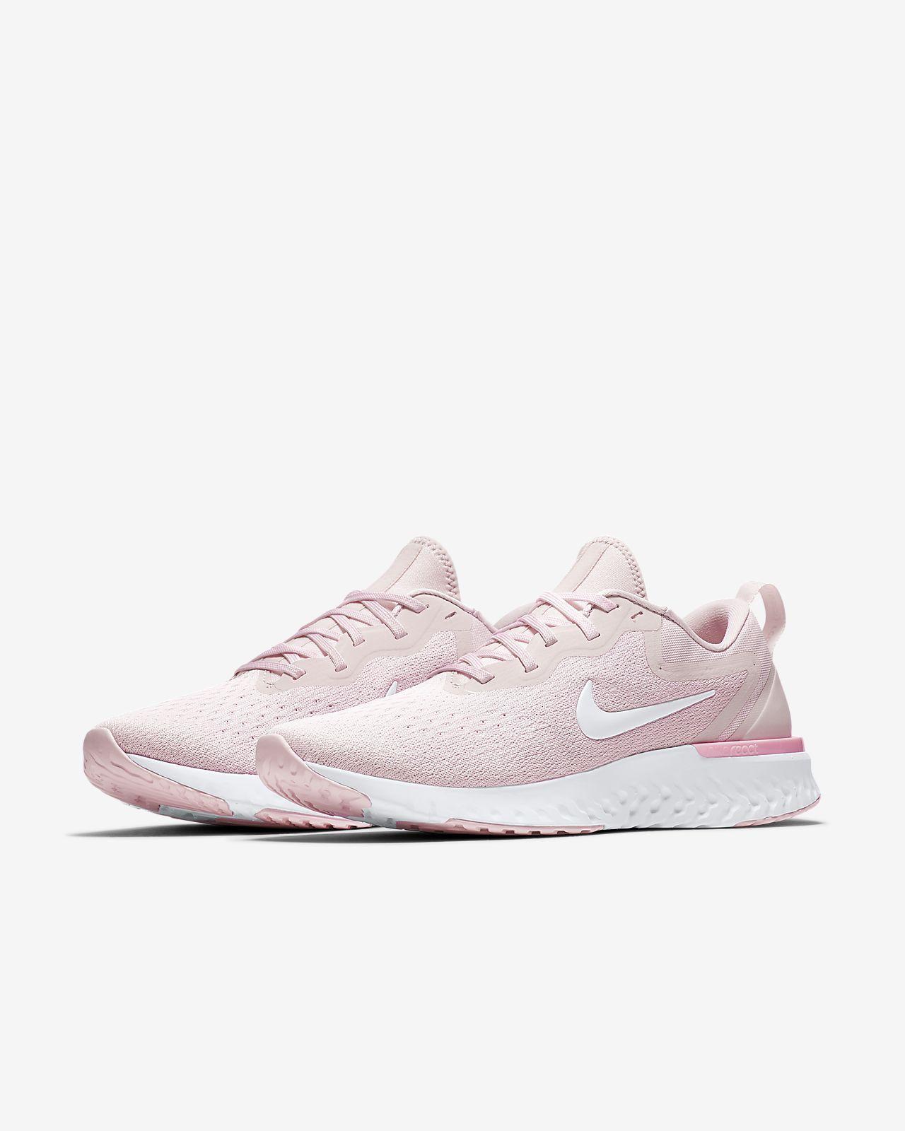 43d9bf42 Nike Odyssey React løpesko til dame | WANT | Zapatillas