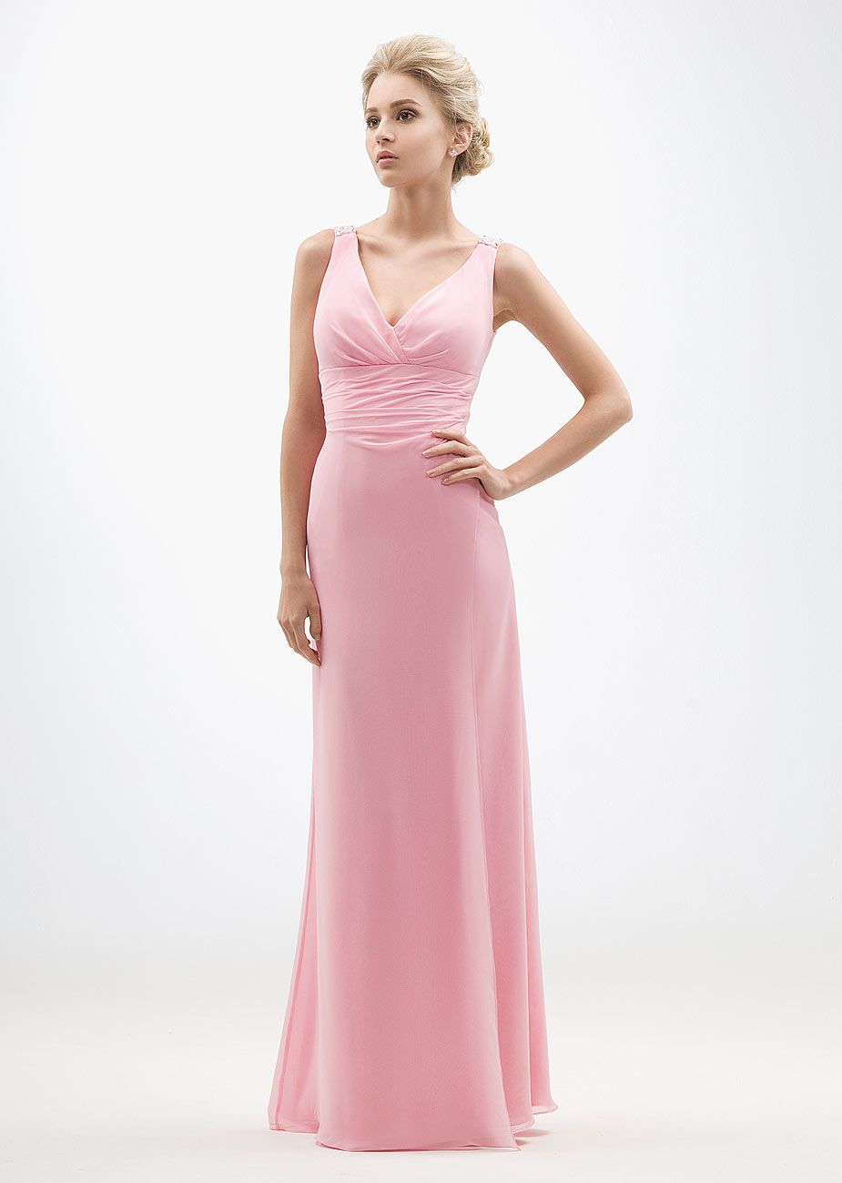 14883 by kelsey rose available at canterbury boutique teokath of 14883 by kelsey rose available at canterbury boutique teokath of london rose bridesmaid dressespink ombrellifo Images