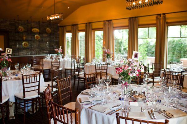 Low Budget Wedding Reception Ideas Cheap Wedding Reception Ideas