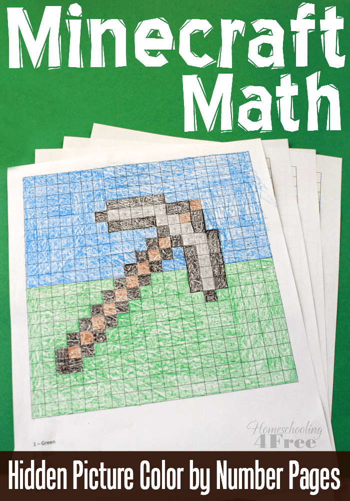 Best 25 Minecraft In School Ideas On Pinterest