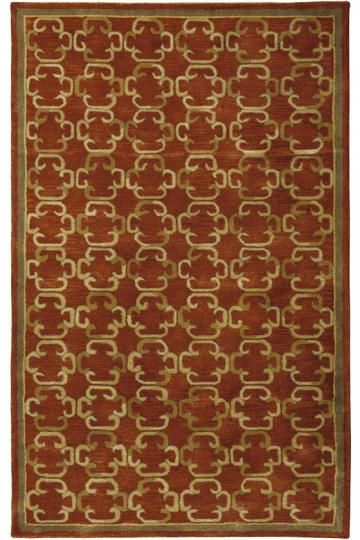 Chester Area Rug Ii Wool Rugs Homedecorators