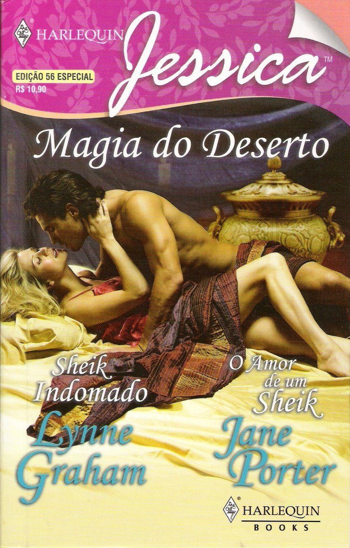 Meus Romances Blog O Amor De Um Sheik Jane Porter Sheik