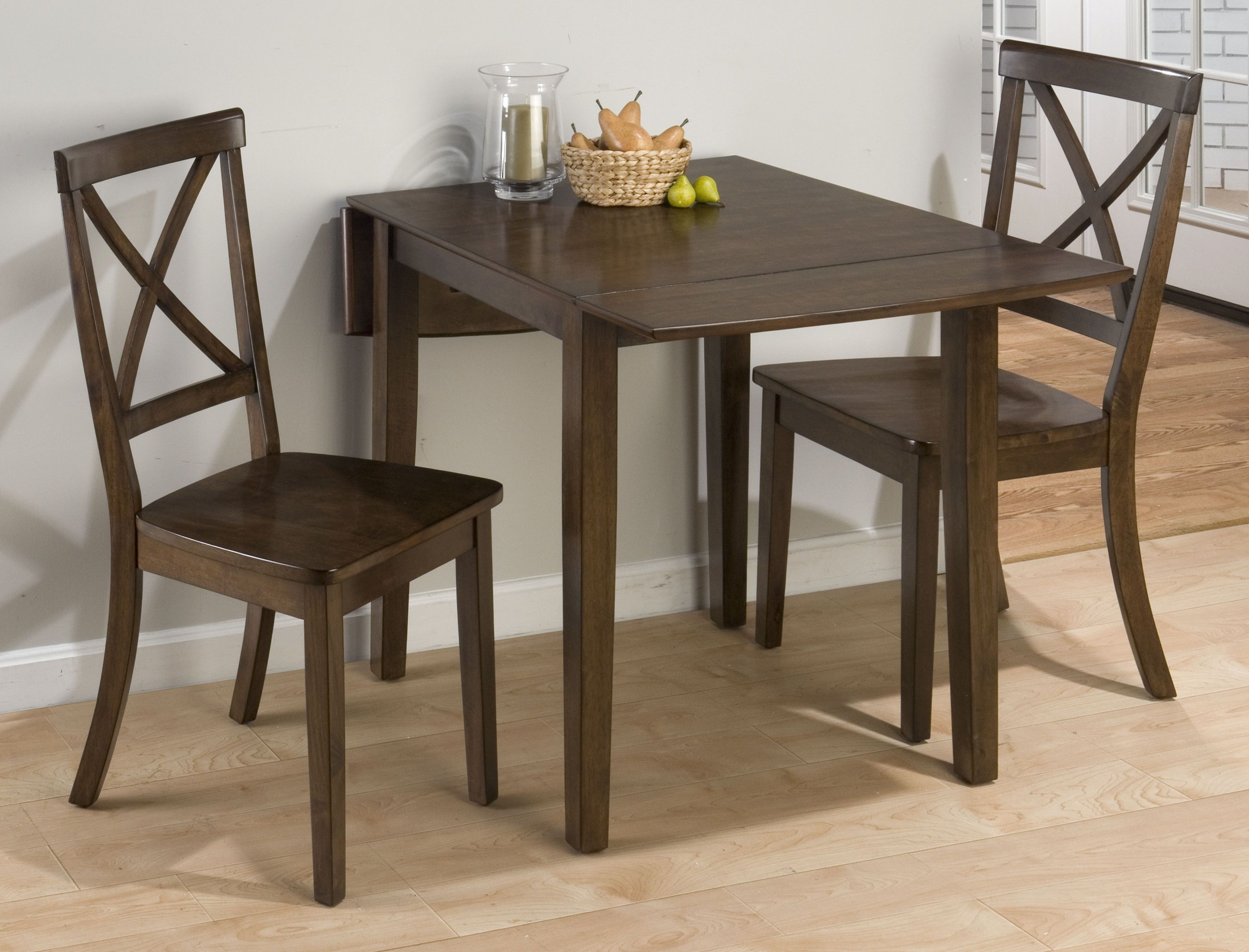 Small Drop Leaf Table For Small House Small Kitchen Tables Dining Table Setting Dining Chairs