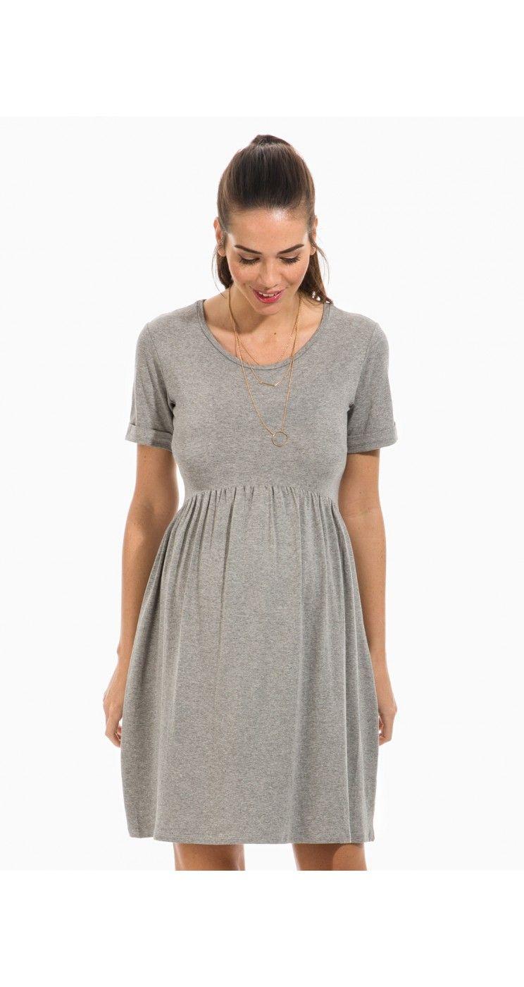 Envie Des Fraise Maternity Dress Maternity Women's Clothing