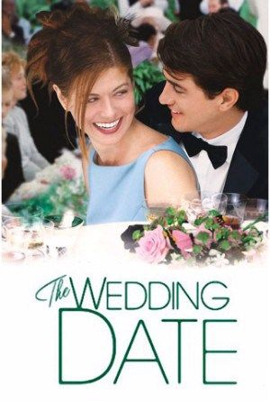 Watch The Wedding Date 2005 Online Full MovieThis Is An American Romantic Comedy Movie