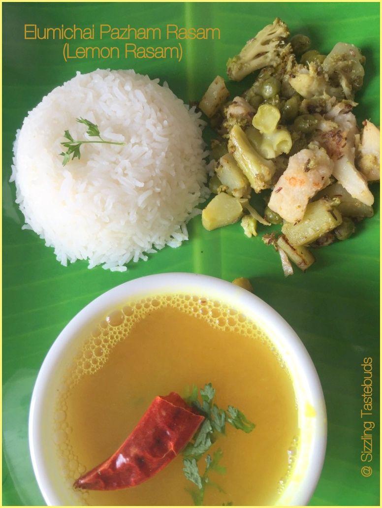 Indian food south indian food iyengar food tamil cuisine indian food south indian food iyengar food tamil cuisine vegetarian low forumfinder Gallery