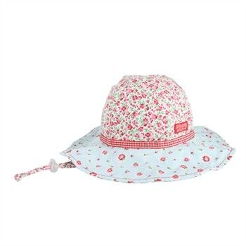 8fb144ef Childrens Sun Hats By Millymook & Dozer £11.99 | baby hats | Baby ...