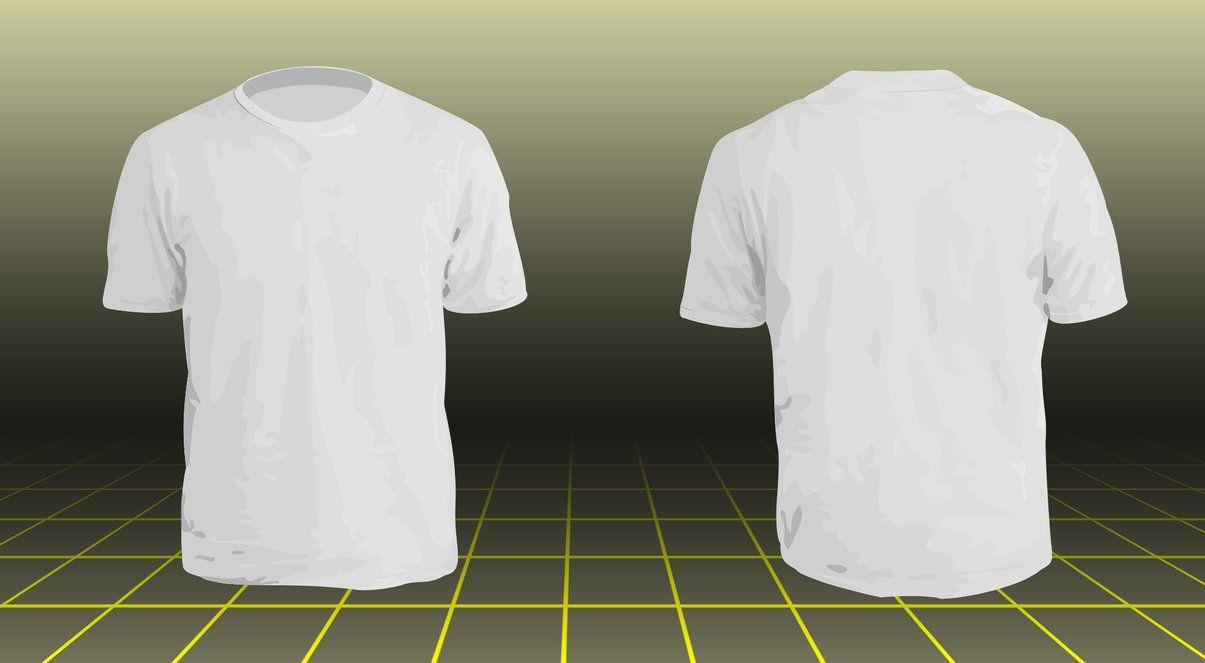 Download Desain T Shirt Polos Depan Belakang - Ghana tips