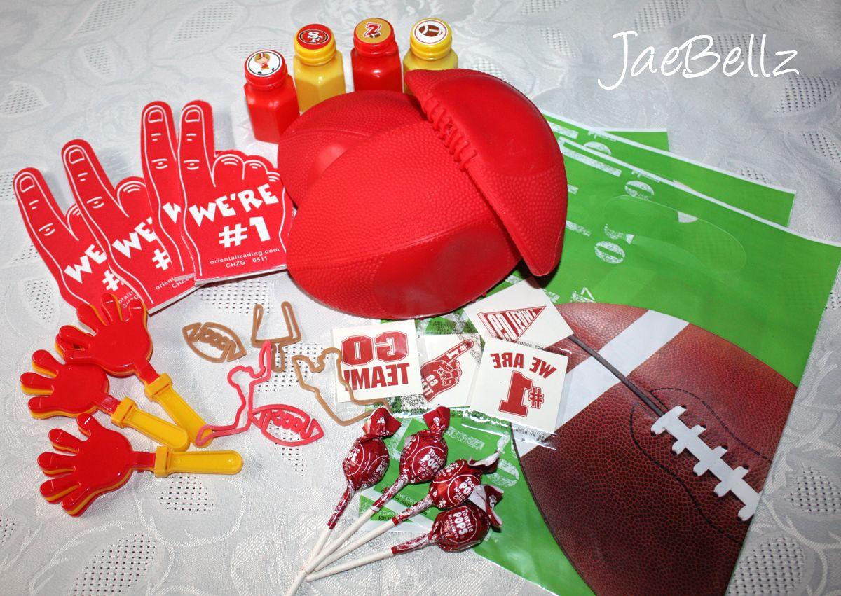 Jaebellz Cake Pops Super Bowl Food And Decorations Pinterest