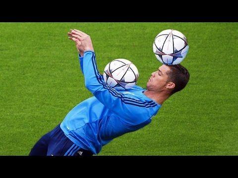 Lionel Messi Vs Cristiano Ronaldo • Humiliate Each Other - YouTube ... 99b4604c6