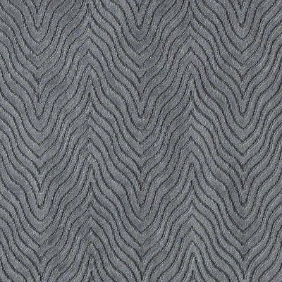 Duralee Fabrics Cranbrook Fabric #velvetupholsteryfabric