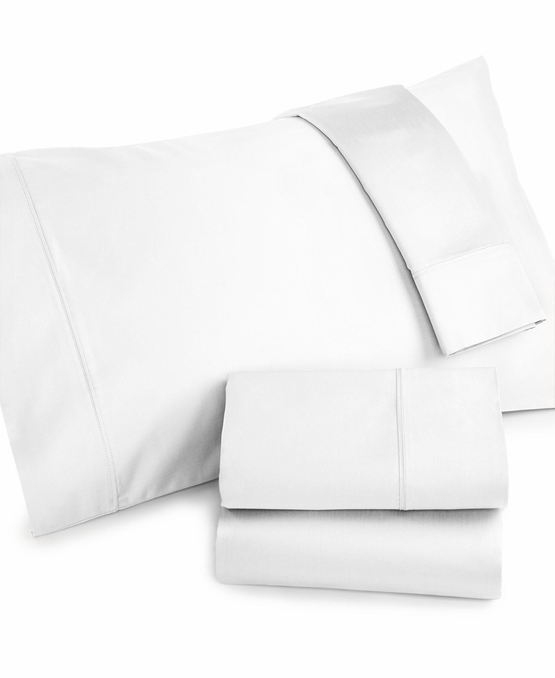 Best Bed Linens In The World Luxurybeddingkingsize Refferal 2202743715 Bedsheets2018