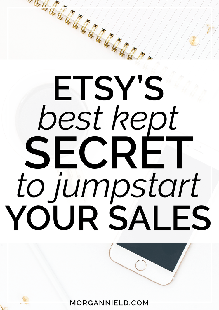 f37ea9ec58489644a2a9146093aa083b - How Long Does It Take To Get Things From Etsy