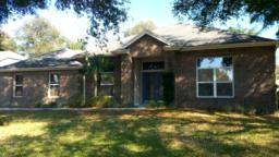 1505 Grassy Ridge Lane Apopka Fl 32712 Wekiwa Area Pool Home In Sweetwater West Sweetwater Renting A House Orlando Rentals