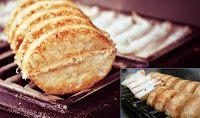 Kue Rangin Resep Makanan Kue