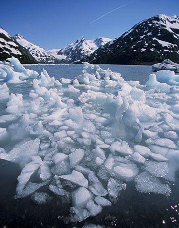 Summer 2013 Alaska