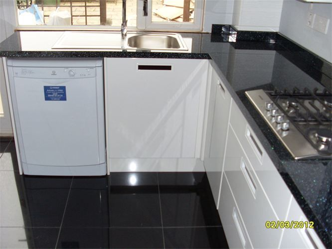 B Q cooke   lewis range   High gloss black floor tiles High gloss black  tile with. B Q cooke   lewis range   High gloss black floor tiles High gloss