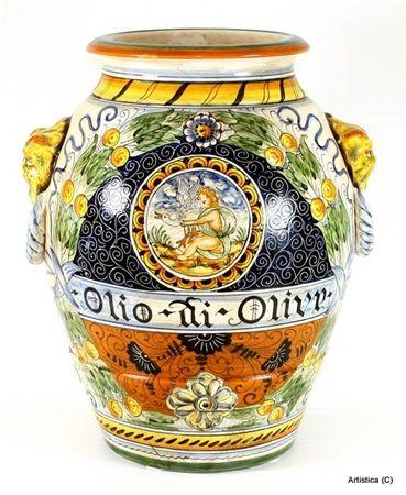 Italian Ceramic Centerpieces Bowls Ceramic Servings Italian Ceramics Deruta Italy Con Immagini Arte Della Ceramica Ceramica Italiana Ceramiche Decorative
